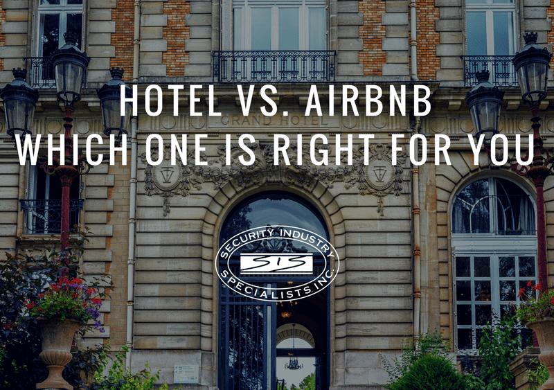 hotelairbnb