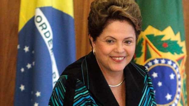Presidência da República do Brasil remete ofício do SISEP RIO para o Ministério da Justiça, para que este se manifeste sobre a questão do descumprimento da Lei n. 13.022/2014.  […]