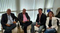 O SISEP RIO iniciou contato com os vereadores da base do governo, a fim de alcançar o objetivo da elaboração do PCCS da SAÚDE! O contato foi viabilizado pela ATCERIO, […]