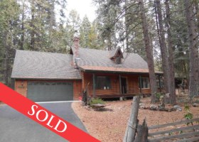 sold-4012-n.old-stage-1