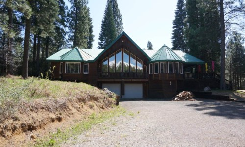Northern-California-68-acres-ranch-with-mount-shasta-view (27)