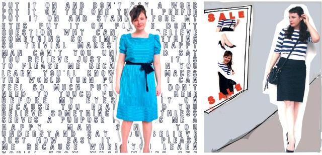 Stephanie Style Blog Artwork