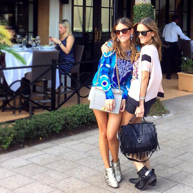 Sisterly-Style-2
