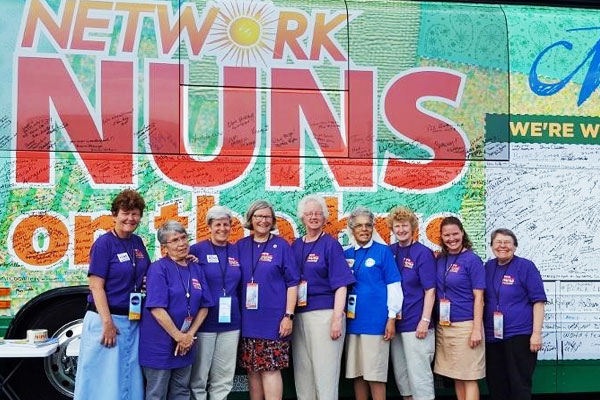 nuns-on-the-bus-2016