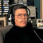 1998-03-16 – Art Bell SIT – Tom Van Flandern – Comets, Black Holes & The Face on Mars