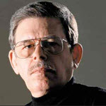 1997-07-11 – Art Bell SIT – Father Malachi Martin – Possession & Atheism