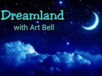 1994-09-25 – Art Bell Dreamland – Dr. Richard Boylan – Close ET Encounters