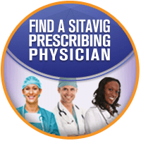 Find a Sitavig Prescribing Physician
