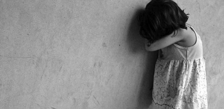 RSE – Detección de Abuso Infantil