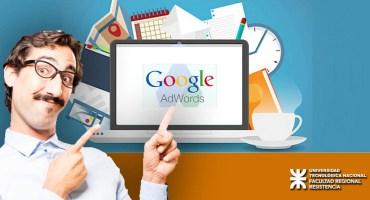 posicionamiento-y-adwords-v3