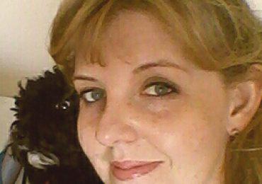 Paola Elizabeth Sacco