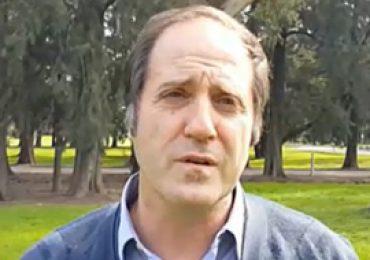 Mario Lanari