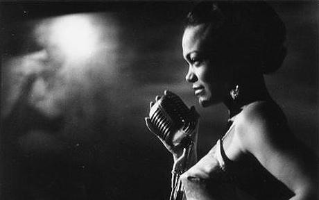 eartha_kitt_1212203c1