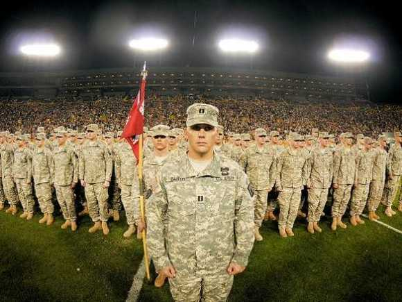 the-us-spends-millions-to-cover-sexual-assault-in-the-military