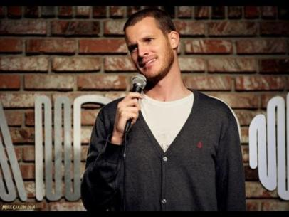 Daniel_Tosh_Rape_Joke_Apology