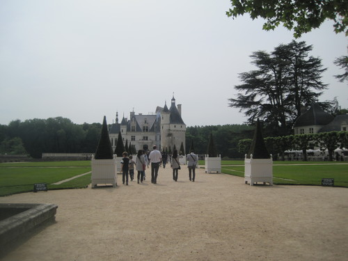 Thumbnail image for chenonceau.JPG