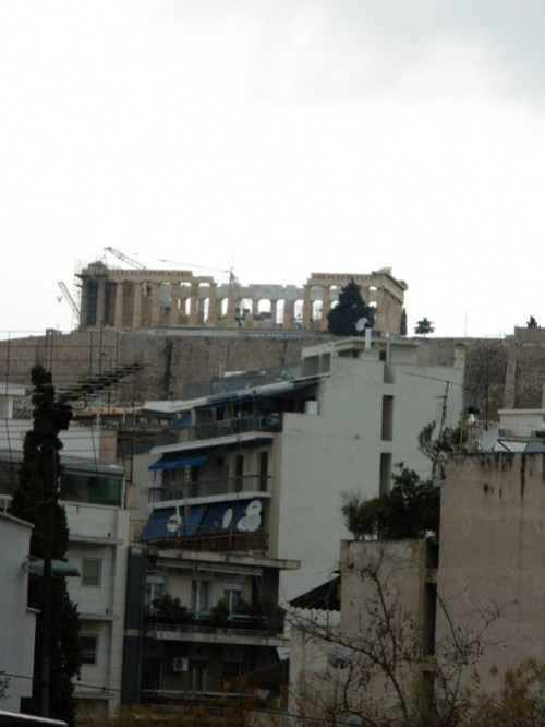 Thumbnail image for hotel acropolis