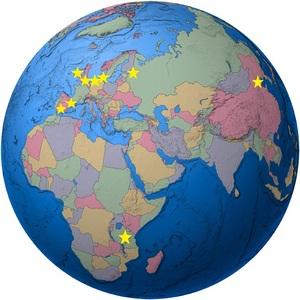 Globe GeoBlog Sp 13.jpg