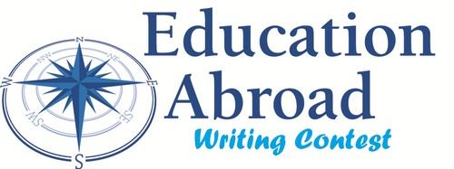 Writing Contest_EA Logo.jpg