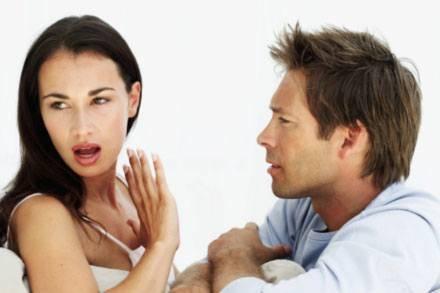 I 10 errori che non ti fanno avere successo con le donne