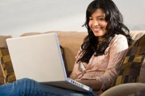 articoli erotici video flirt online