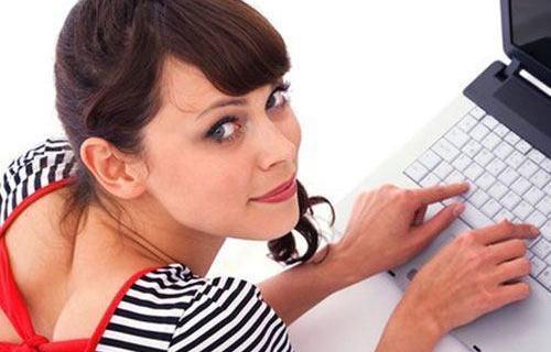 Scopri se sei un tipo da incontri online