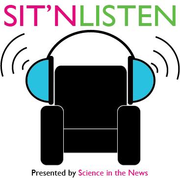 SITN Listen Logo4