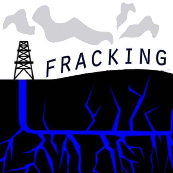 fracking-image