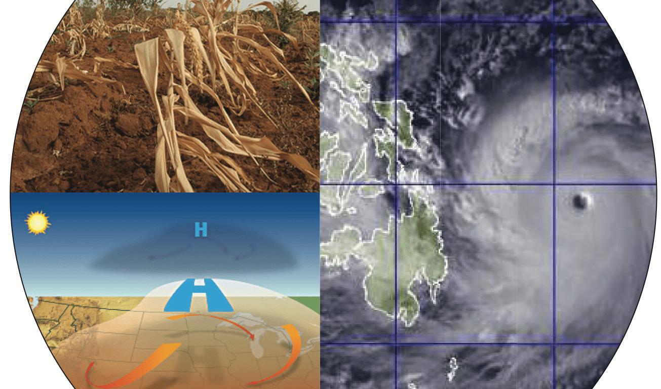 extremes_climatechange_logo