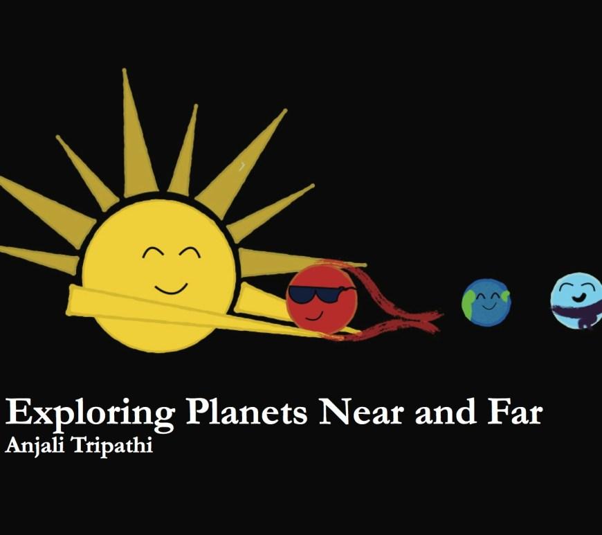 exploreplanets-image