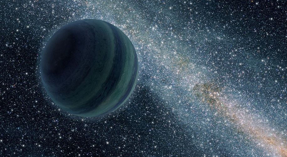 planet cover photo 2