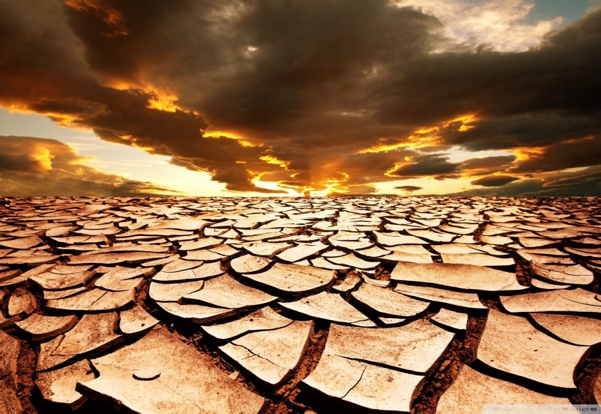 drought-wallpaper-960x600