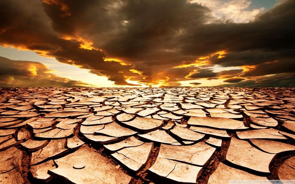drought-wallpaper-960x600