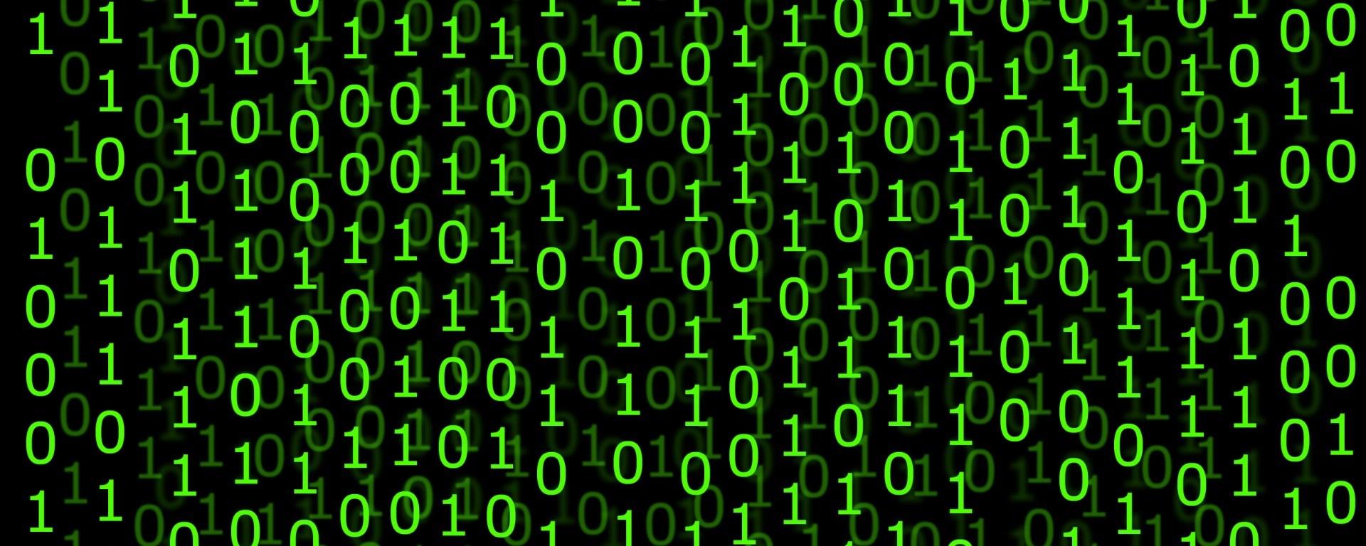 matrix-1461373324WTC