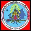Buddhai Swan logo