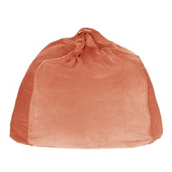 aw17_kip_co_copper_beanbag