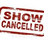 poker fraud alert radio podcast cancelled