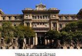 TJ-SP impede Fazenda de excluir empresas do Simples Nacional