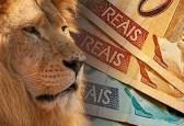 Prejuízo da Receita com títulos da dívida pública fraudados se aproxima de R$ 600 milhões
