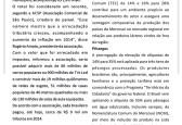 Impostômetro alcança R$1,8 trilhão e bate recorde
