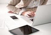 Internet pode ajudar micro e pequeno empresários a crescerem