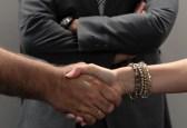 PEC estimula o uso dos métodos extrajudiciais na solução de conflitos