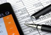 Precatório pode ser penhorado como garantia de execução fiscal