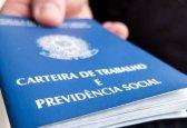 Anamatra divulga 125 enunciados sobre a reforma trabalhista