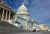 Mudanças nas regras tributárias dos EUA podem provocar guerra fiscal mundial