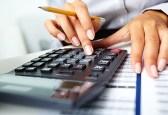 5 erros que fazem o contribuinte cair na malha fina