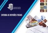 E-book: Entenda as Revisões Fiscais