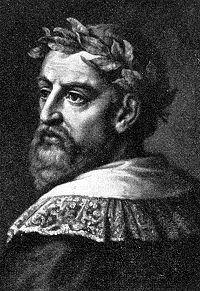 Bijesni Orlando Ludovico Ariosto