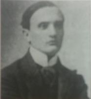 Bijeg Milutin Cihlar Nehajev