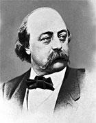 Gospođa Bovary Gustave Flaubert